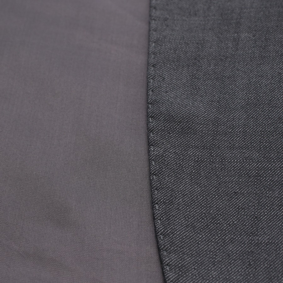 blazer from Zegna in grey size M
