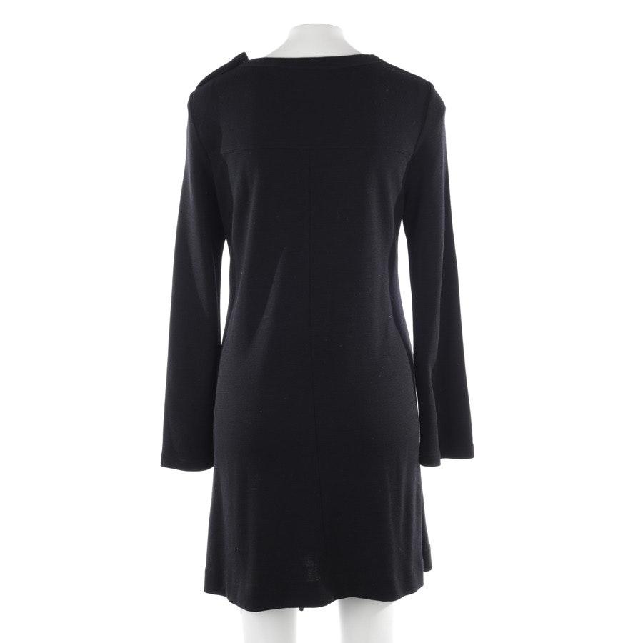 Kleid von Isabel Marant Étoile in Schwarz Gr. 36 FR 38