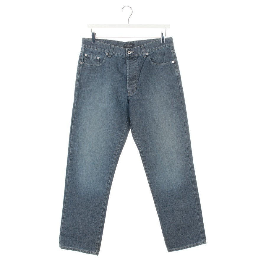 jeans from Marc O'Polo in medium blue size W36