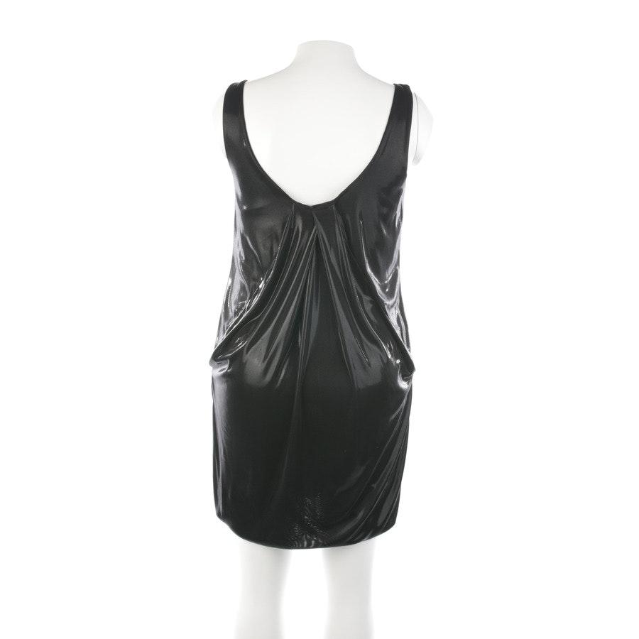dress from Diane von Furstenberg in black size DE 40 US 10