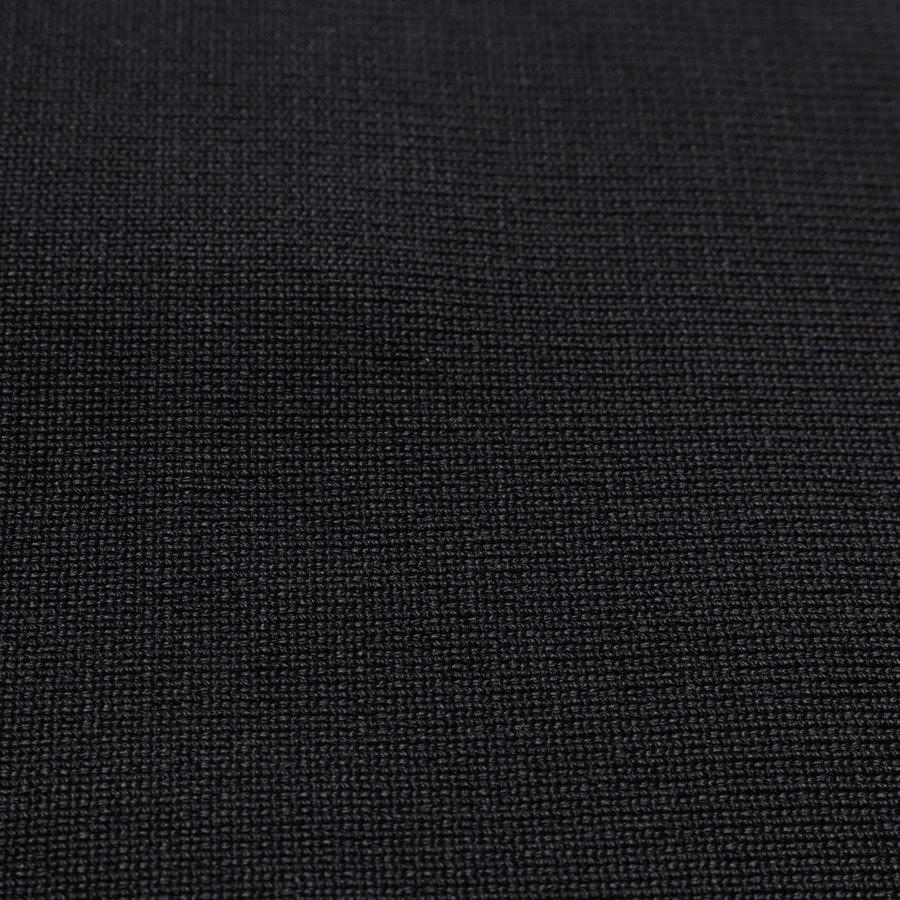 dress from BCBG Max Azria in black size S