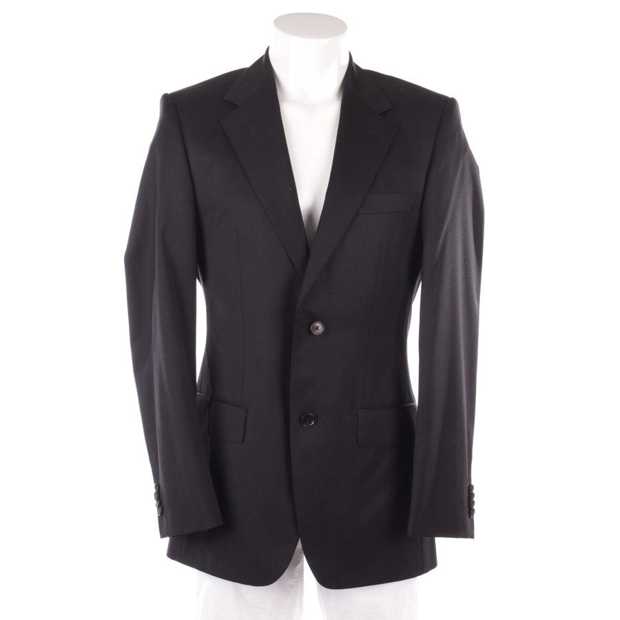 blazer from Hugo Boss Black Label Selection in black size DE 90