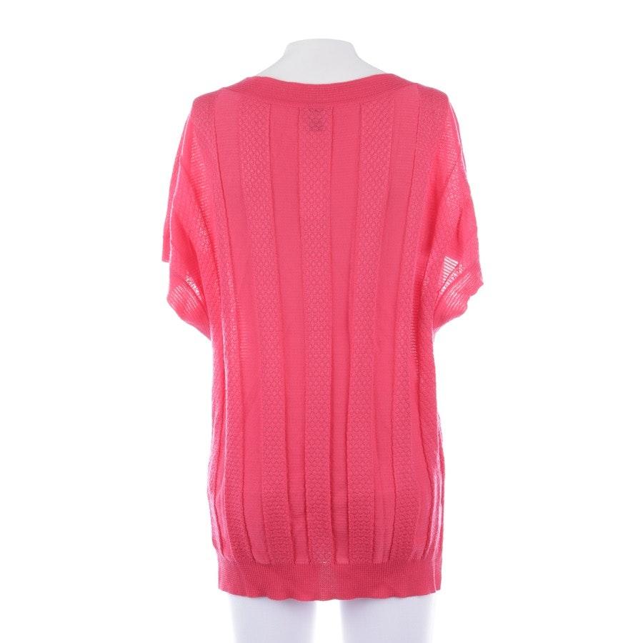 Pullover von Missoni M in Rosa Gr. 34 IT40