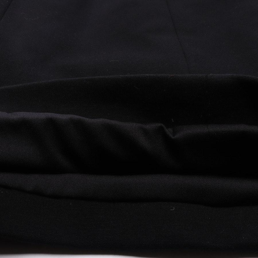 dress from Diane von Furstenberg in black size 34 US4