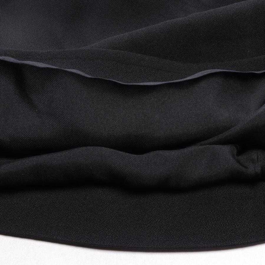 dress from Saint Laurent in black size 32 IT 38