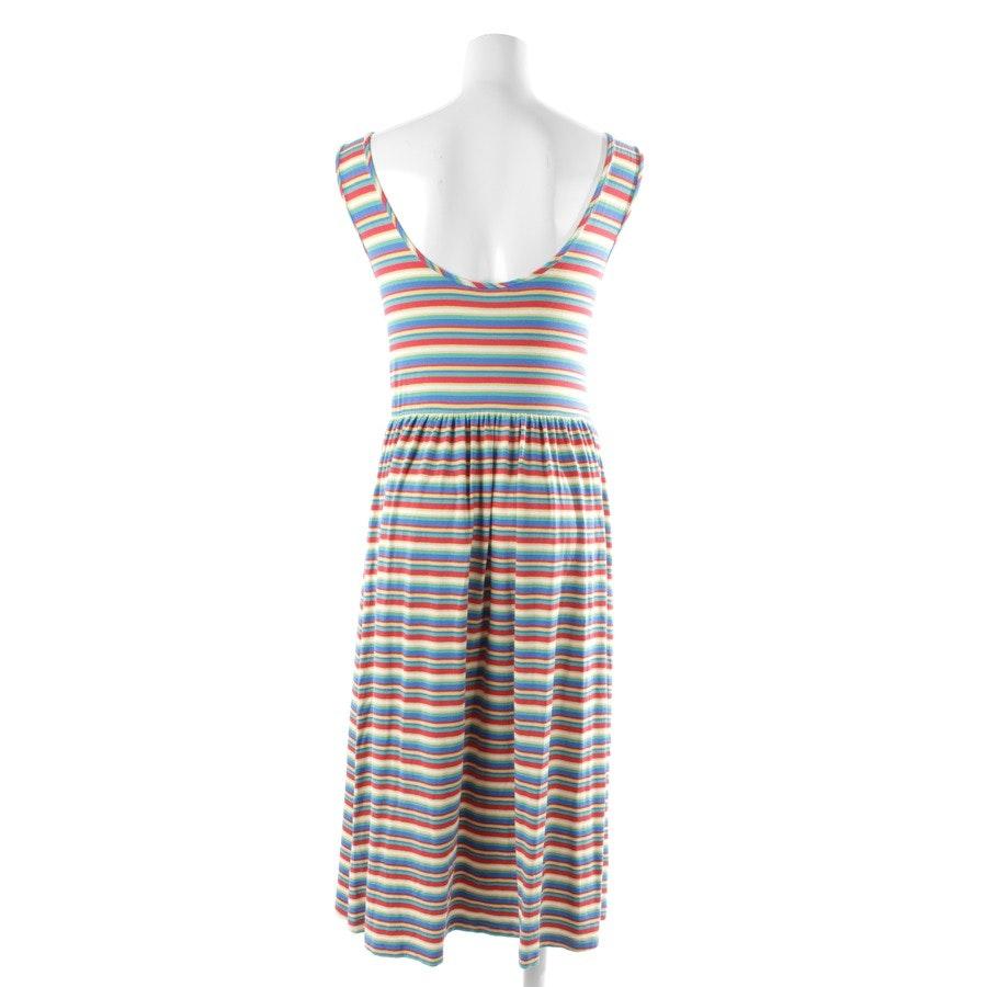 Kleid von Tommy Hilfiger Denim in Multicolor Gr. XS