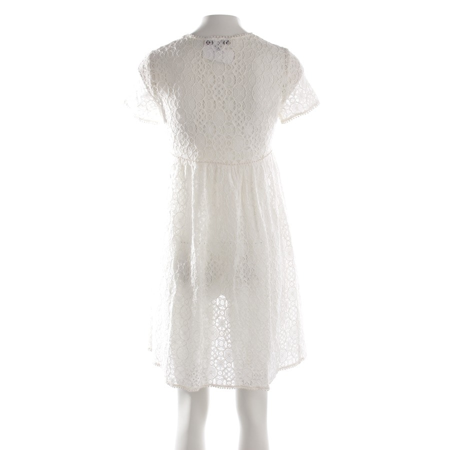 dress from See by Chloé in white size 38