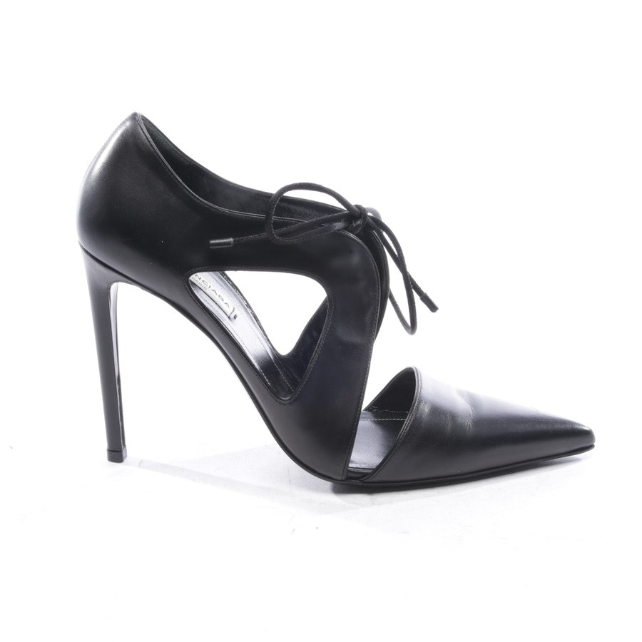 pumps from Balenciaga in black size D 39 - new
