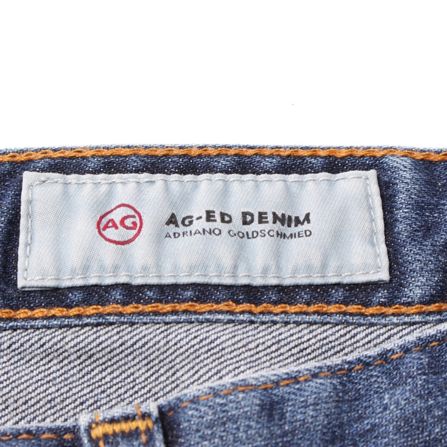 jeans from AG Jeans in jeans blue size W27 - new label! -the sloan