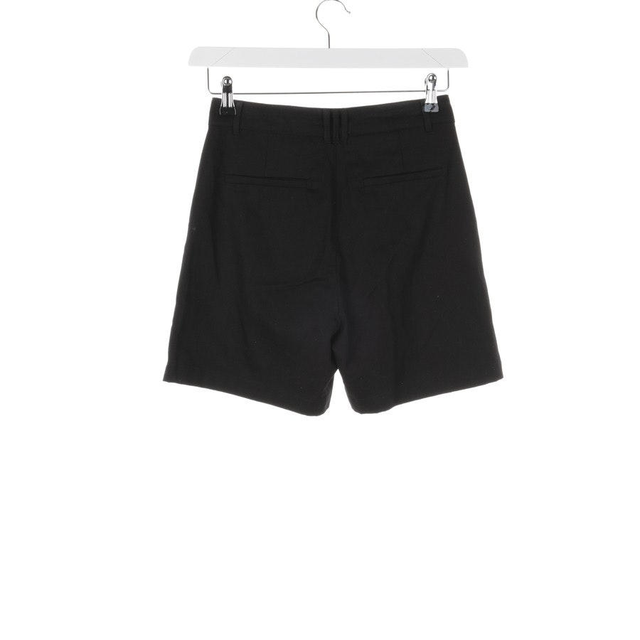 Shorts von Anine Bing in Schwarz Gr. XS