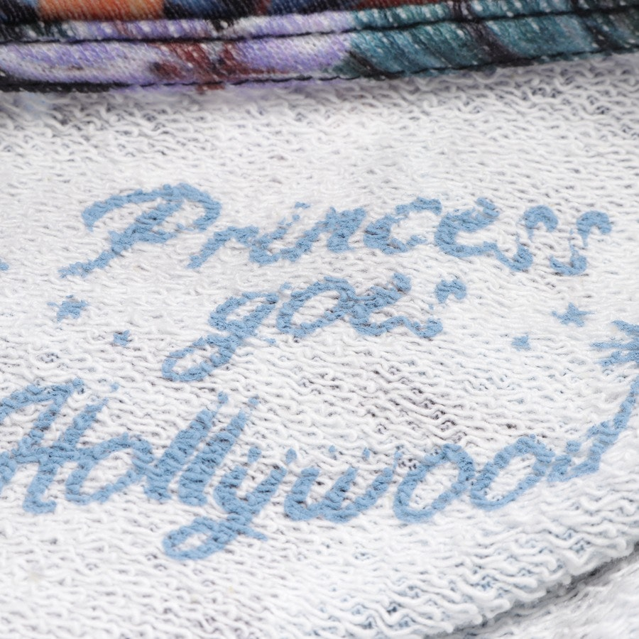 knitwear from Princess goes Hollywood in multicolor size M - new