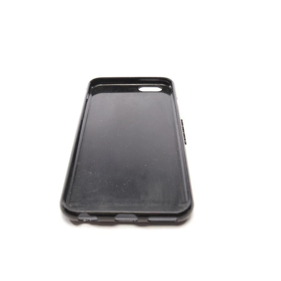 iPhone 7 Cover von Givenchy in Schwarz
