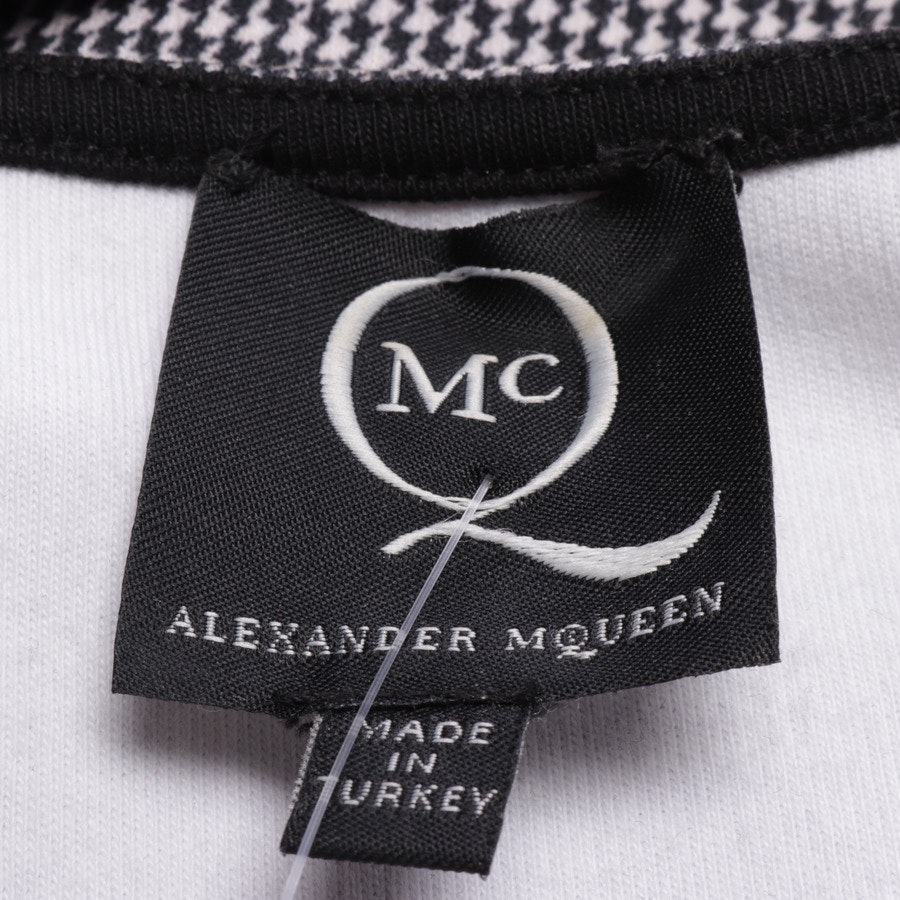 dress from Alexander McQueen in multicolor size L