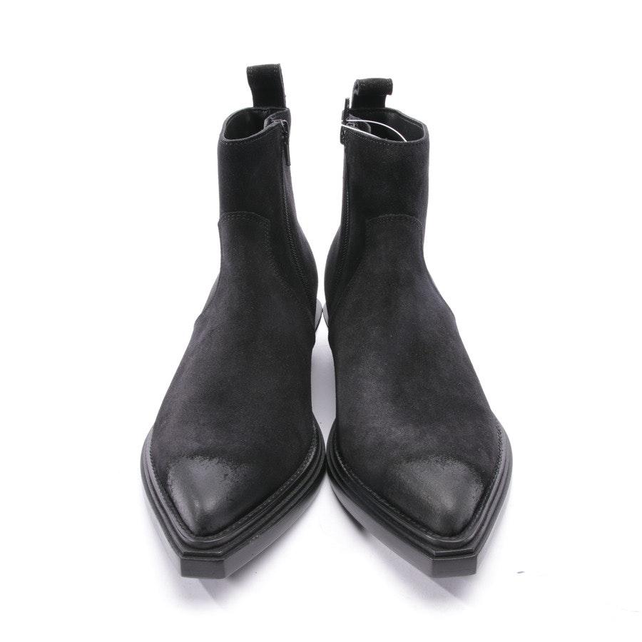 Stiefeletten von Balenciaga in Schwarz Gr. EUR 36,5 - Neu