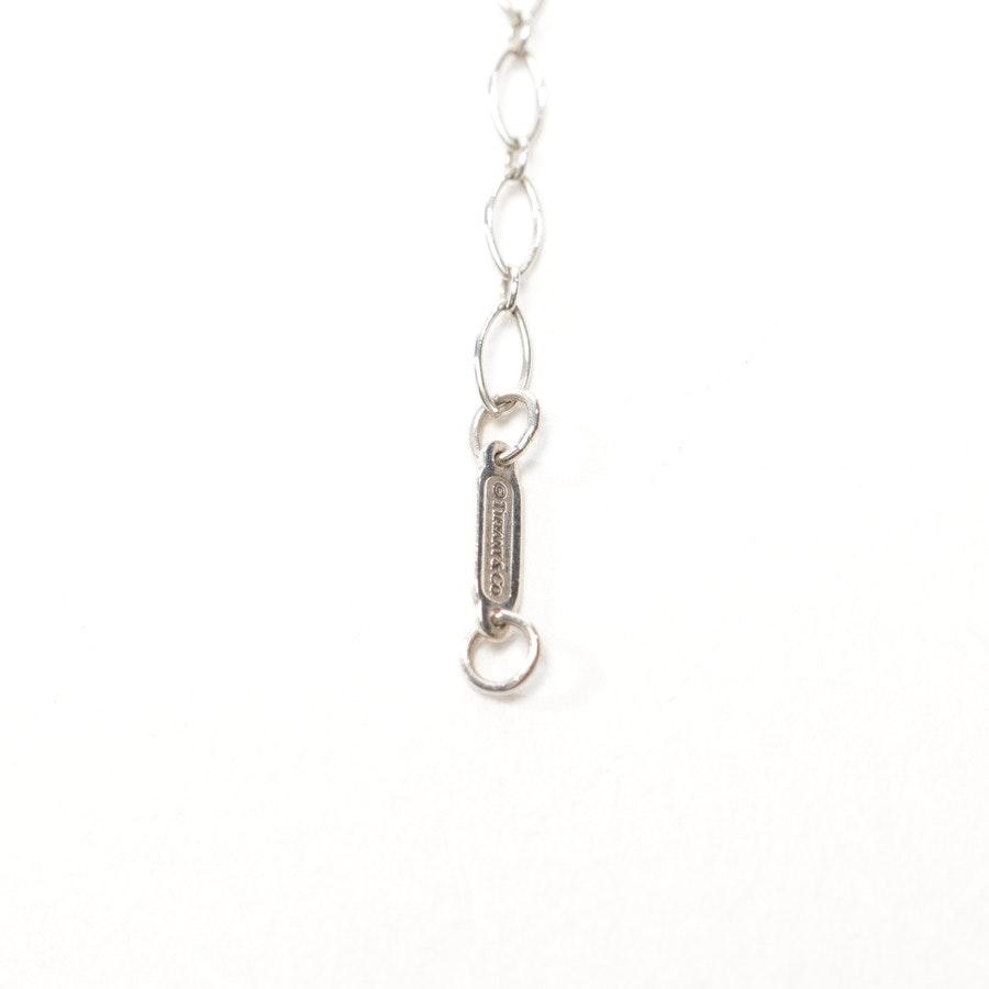 Kette von Tiffany & Co in Silber - 925er Sterling Silber
