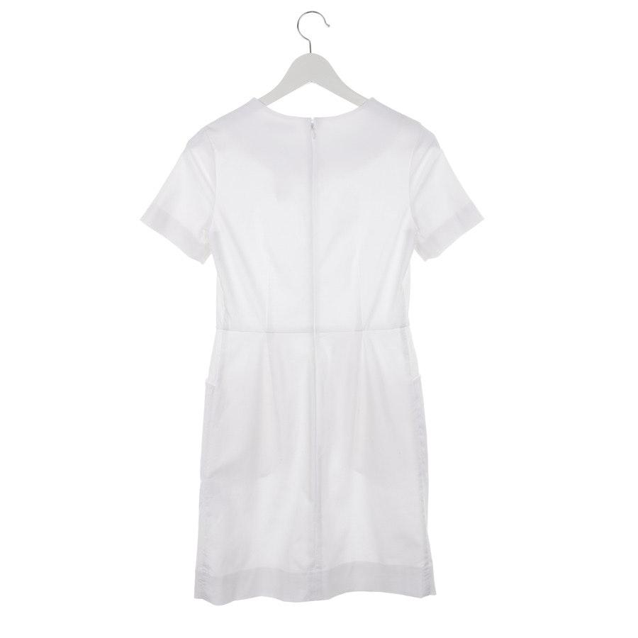 Kleid von COS in Weiß Gr. 34
