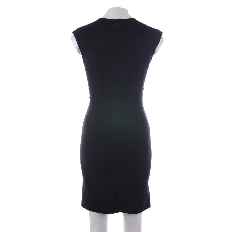 Kleid von Marc Cain in Schwarz Gr. 34 N 1