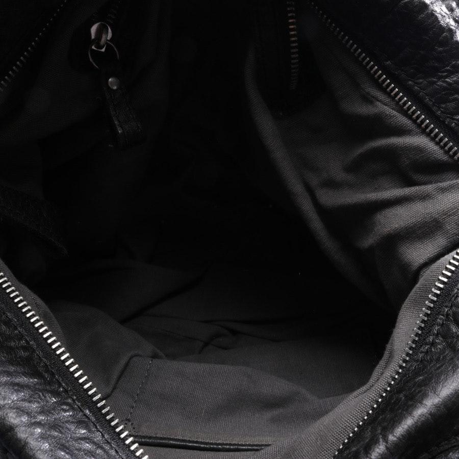shoulder bag from Liebeskind Berlin in granite