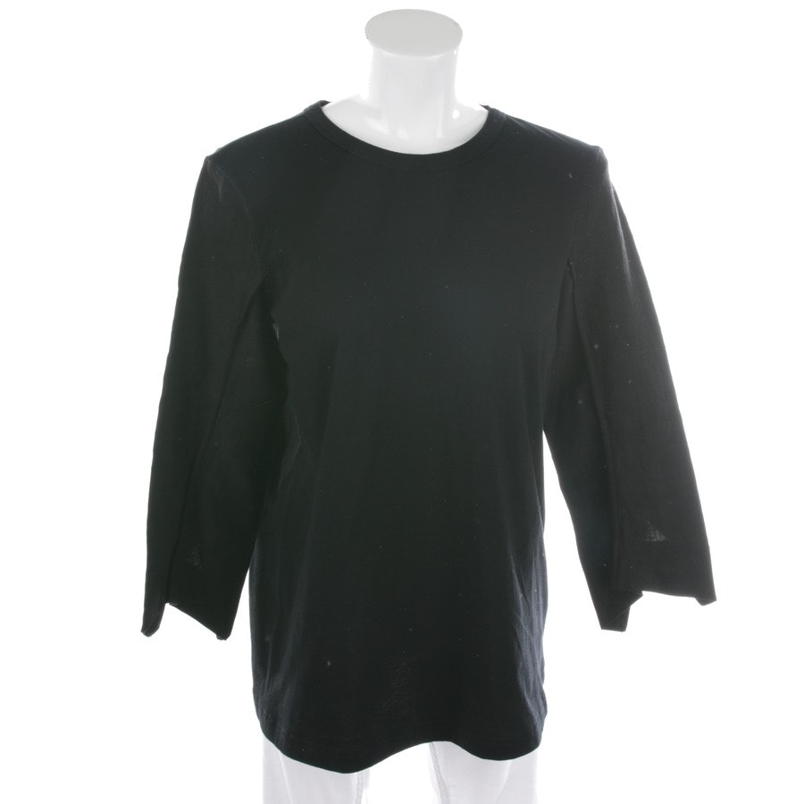 jersey from Marni in black size S