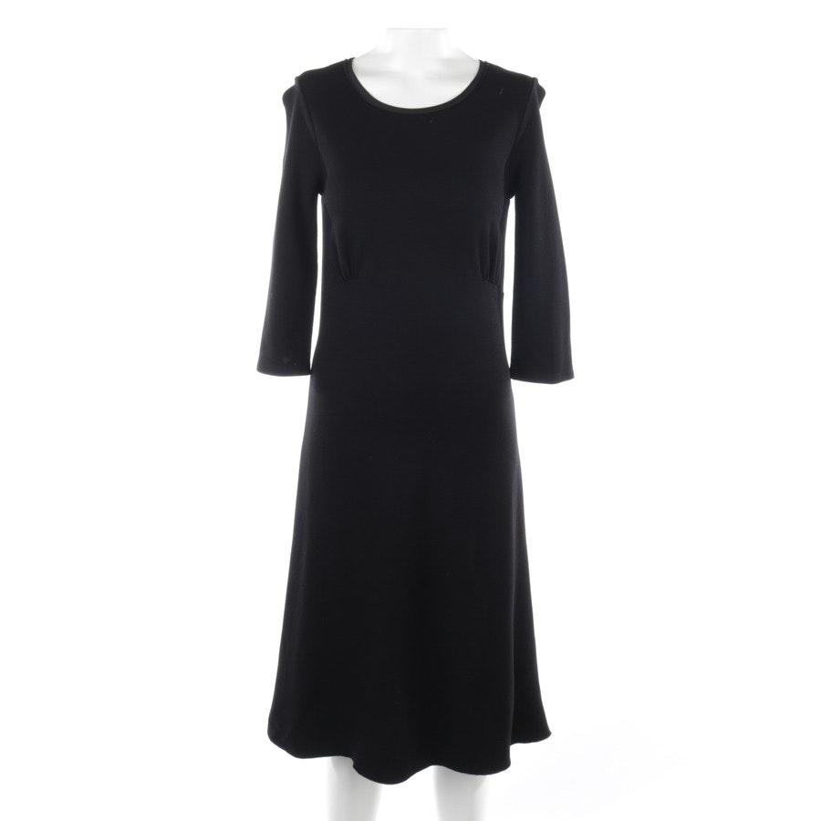 dress from Max Mara in black size XS