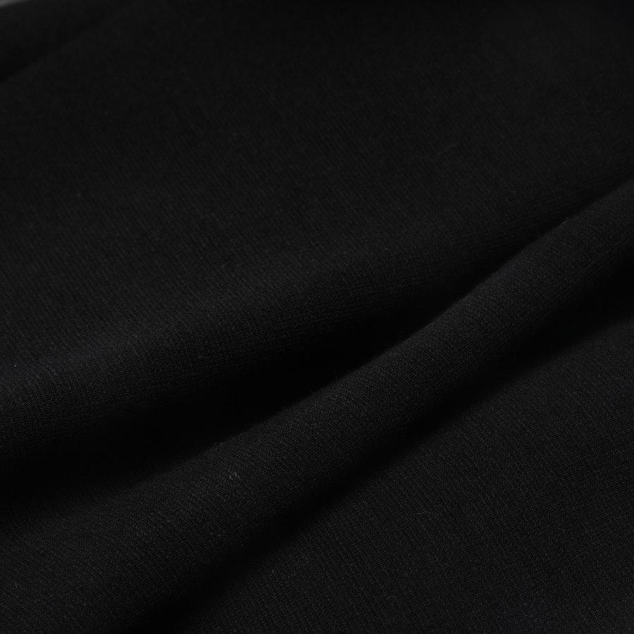 Kleid von Max Mara in Schwarz Gr. XS