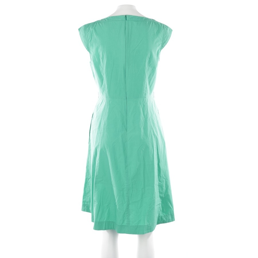 dress from Max Mara in apple green size XS