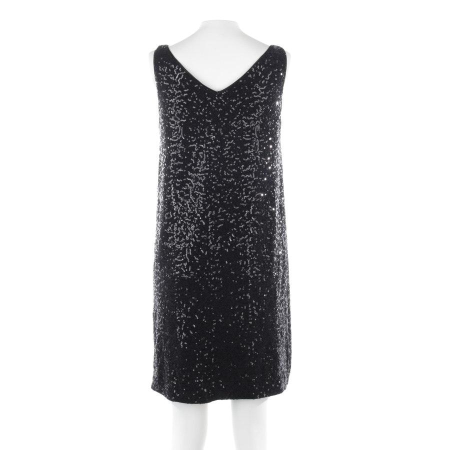 Kleid von Tommy Hilfiger in Schwarz Gr. 36 US 6