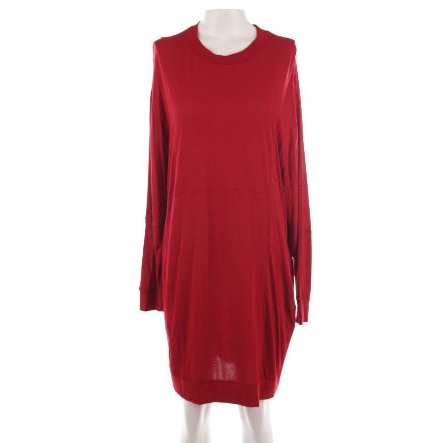 Kleid von Maison Martin Margiela MM6 in Rot Gr. S