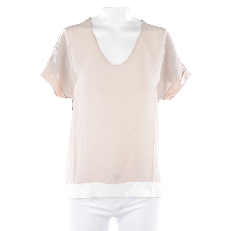 Shirt von Marc Cain in Rosa Gr. S