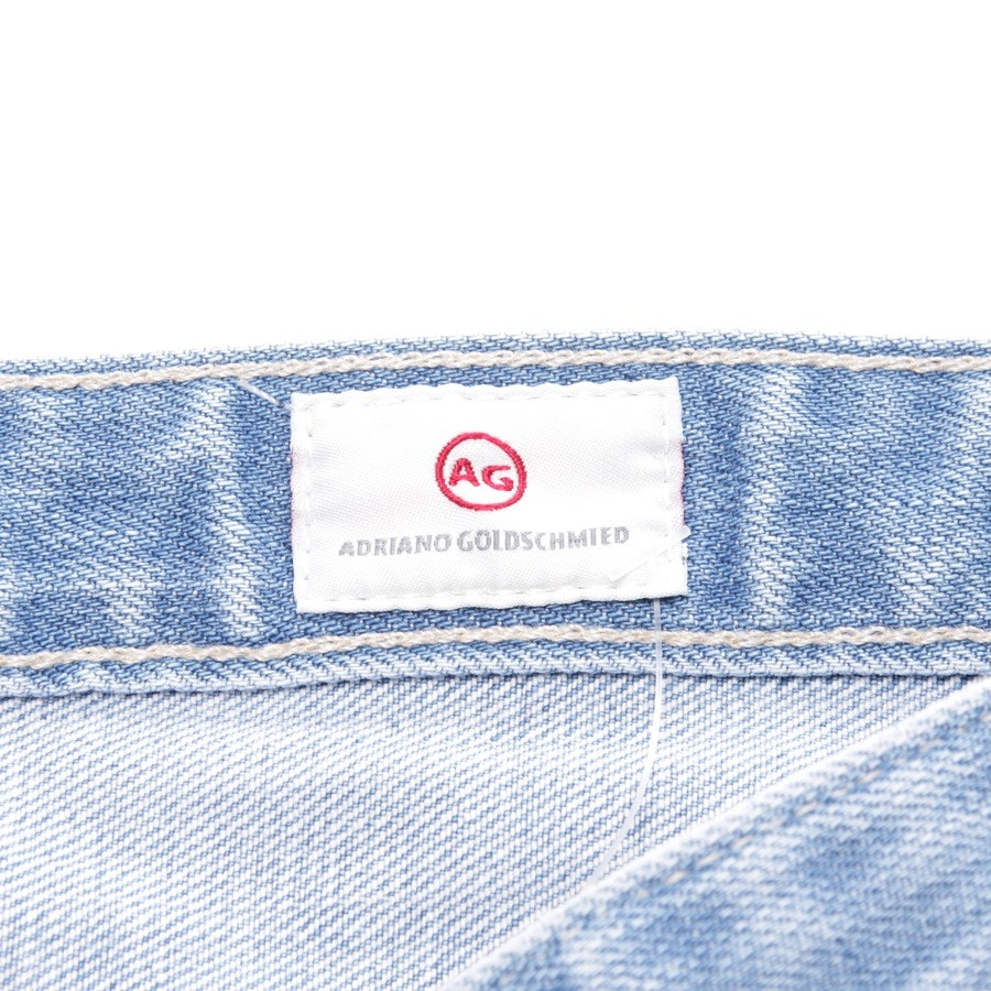 jeans from AG Jeans in blue size W27 - the stilt