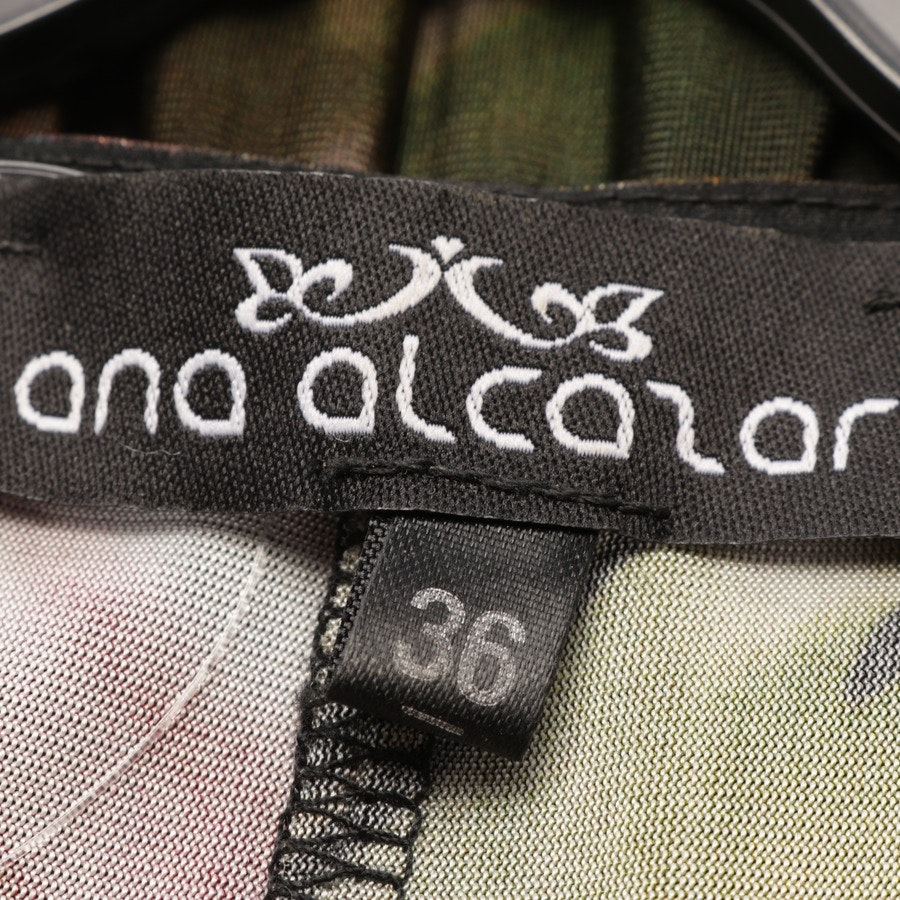 dress from Ana Alcazar in multicolor size 36