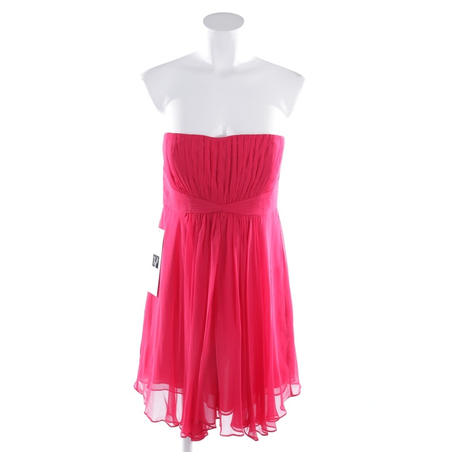 dress from BCBG Max Azria in raspberry red size 42 US 12 - duran - new