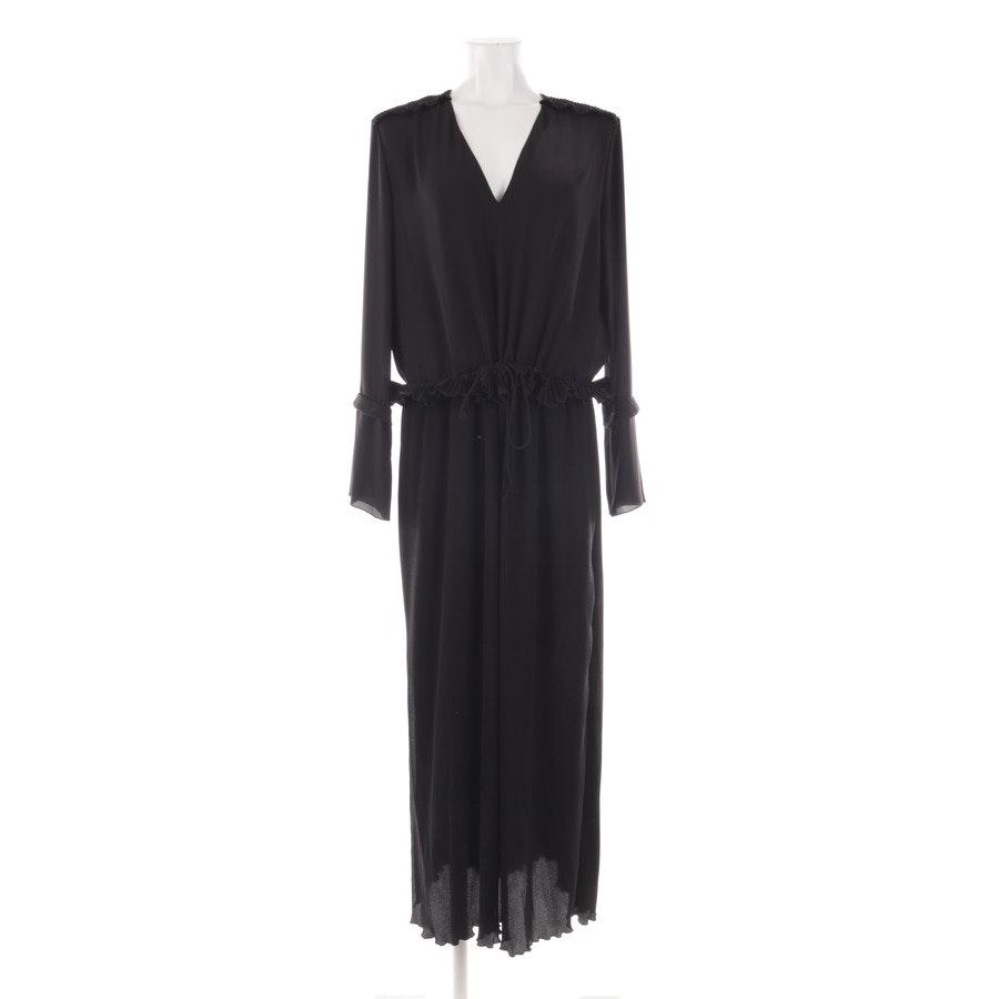 Kleid von See by Chloé in Schwarz Gr. 42 FR 44