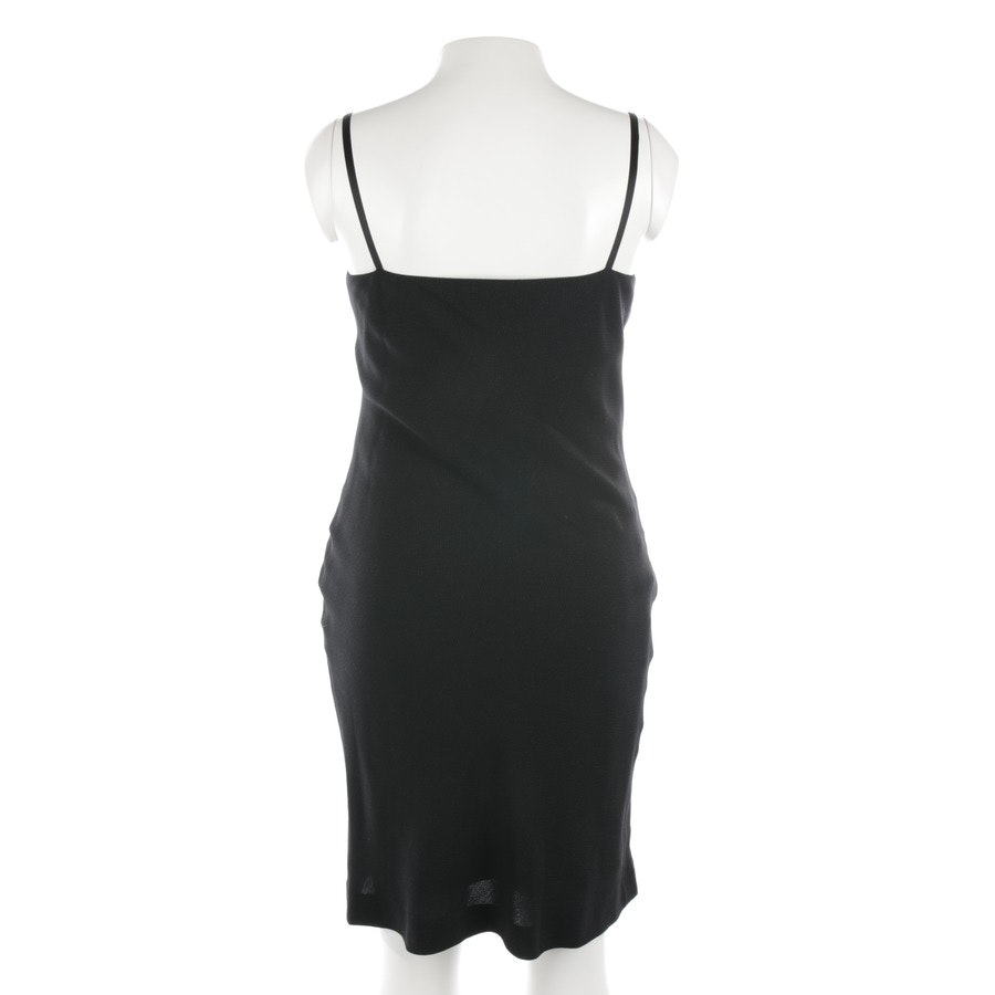 dress from Marc Cain in black size 40 N4