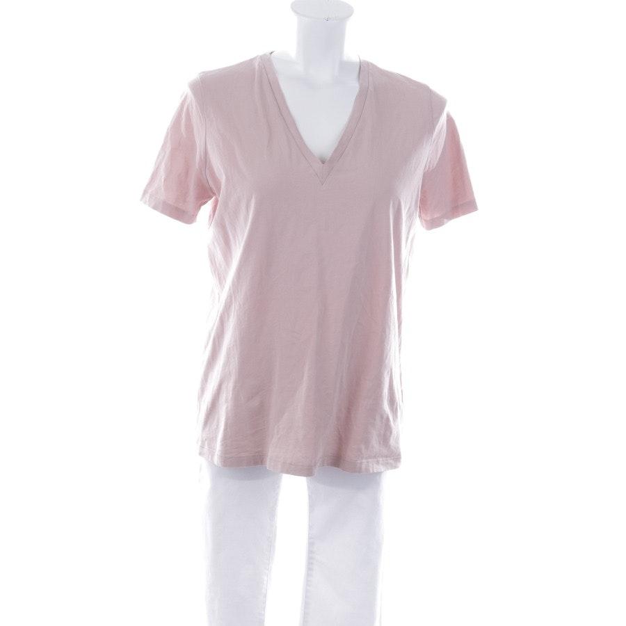 Shirt von COS in Altrosa Gr. S