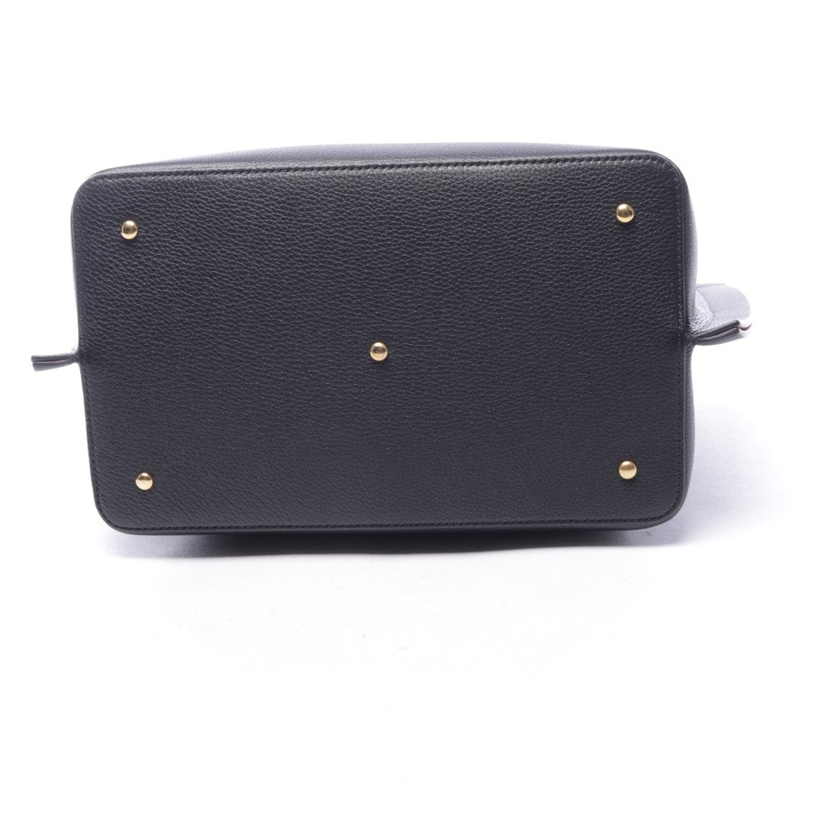 shoulder bag from Valentino in black - new