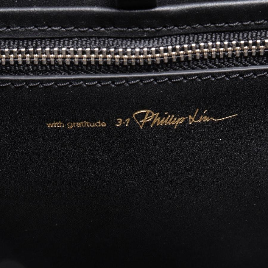 handbag from 3.1 Phillip Lim in black - pashli small