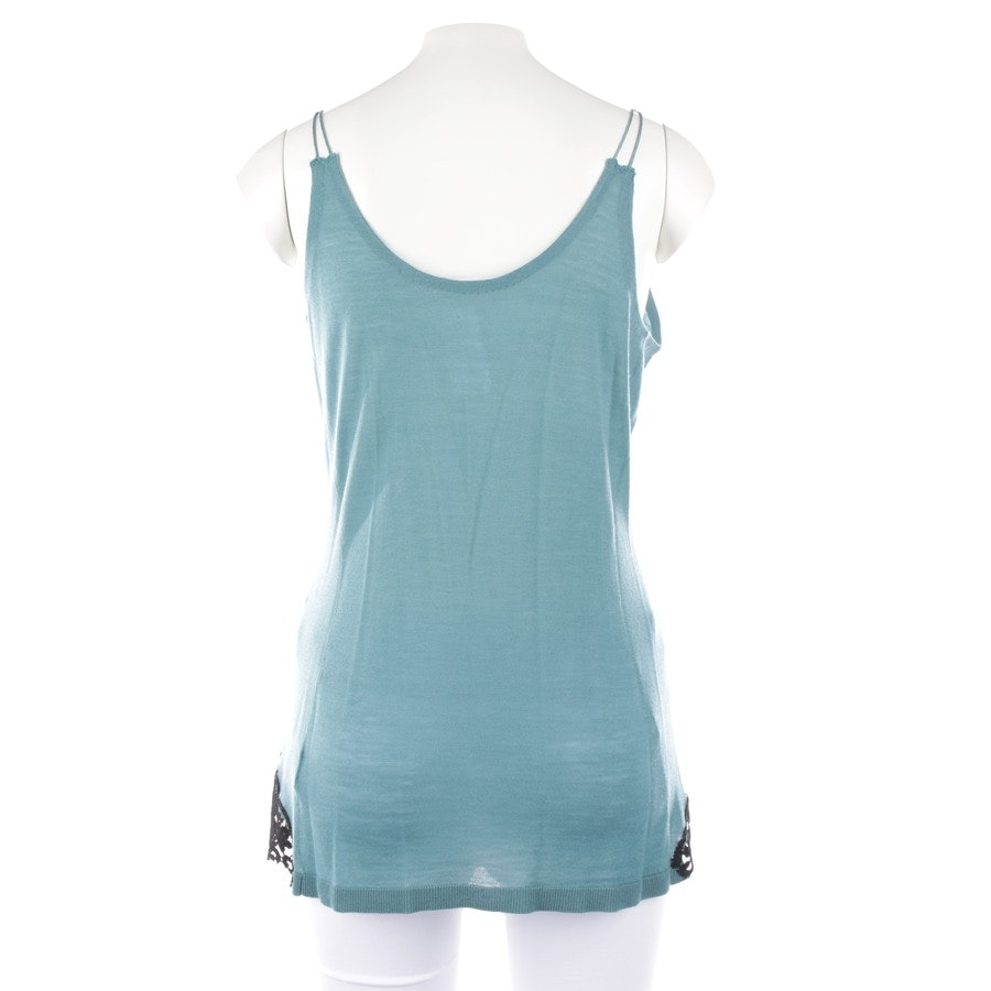shirts / tops from Schumacher in green size 38