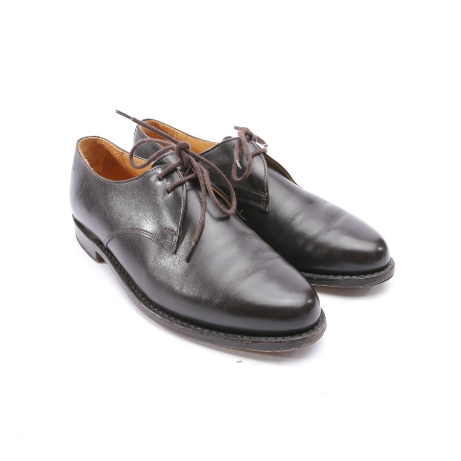 loafers from Ludwig Reiter in brown size EUR 35,5 UK3