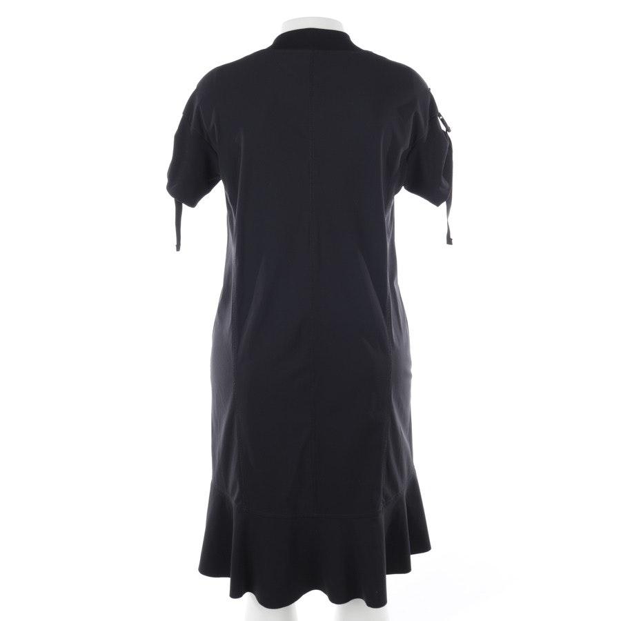 Kleid von Marc Cain Sports in Schwarz Gr. 42