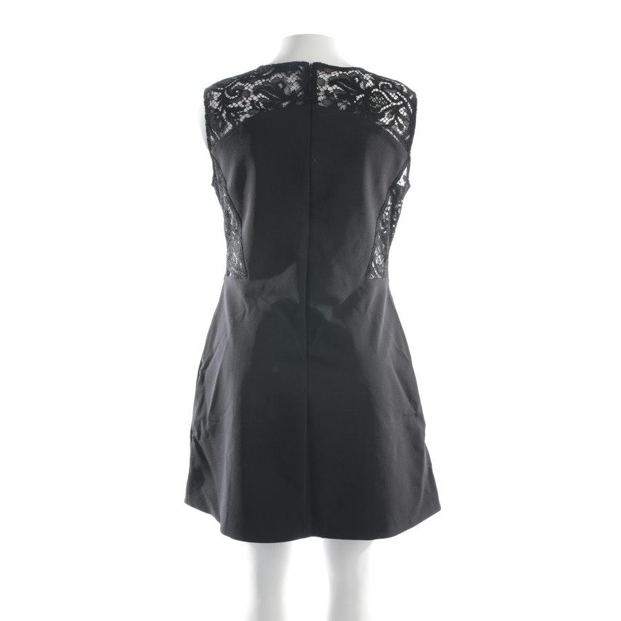 Kleid von 0039 Italy in Schwarz Gr. XL