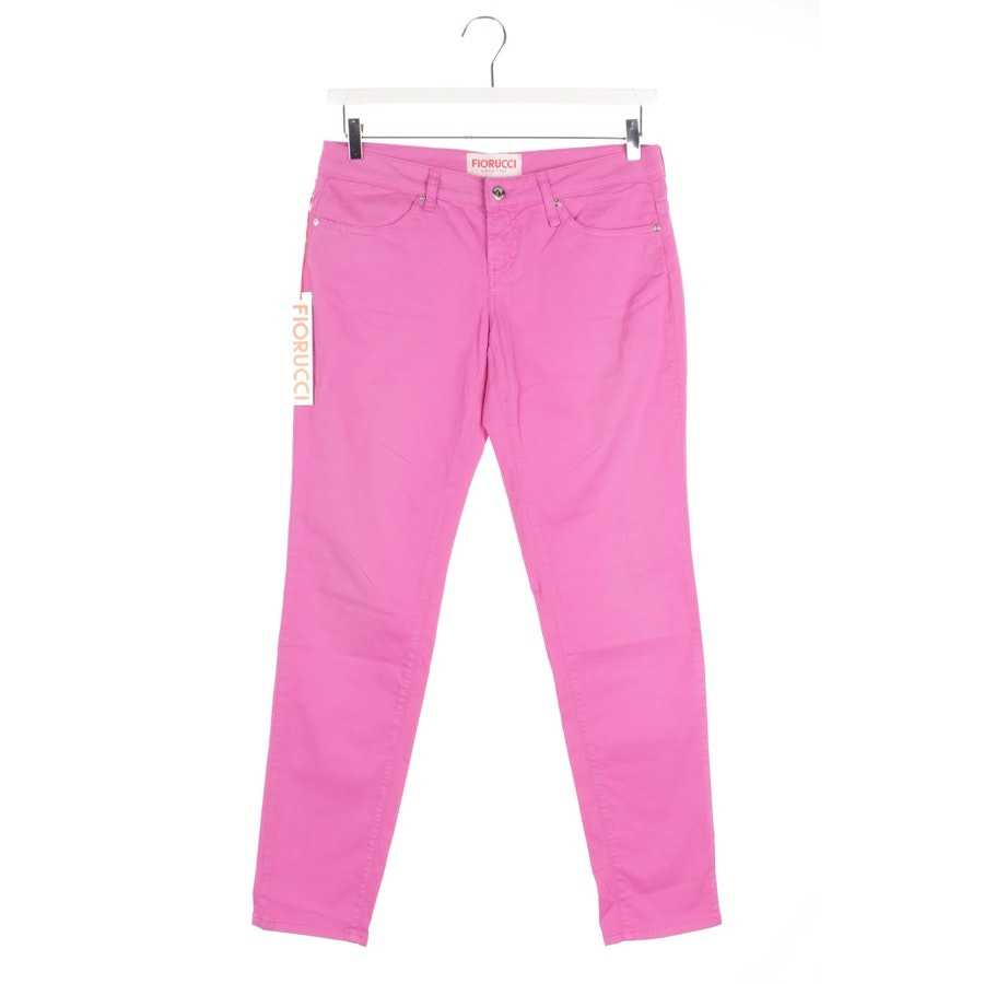 jeans from Fiorucci in pink size W31 - new!