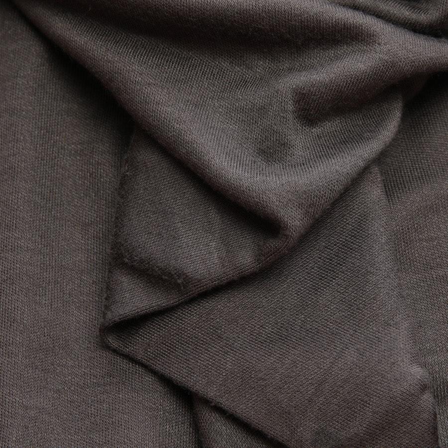 dress from Hugo Boss Black Label in dark green size 36
