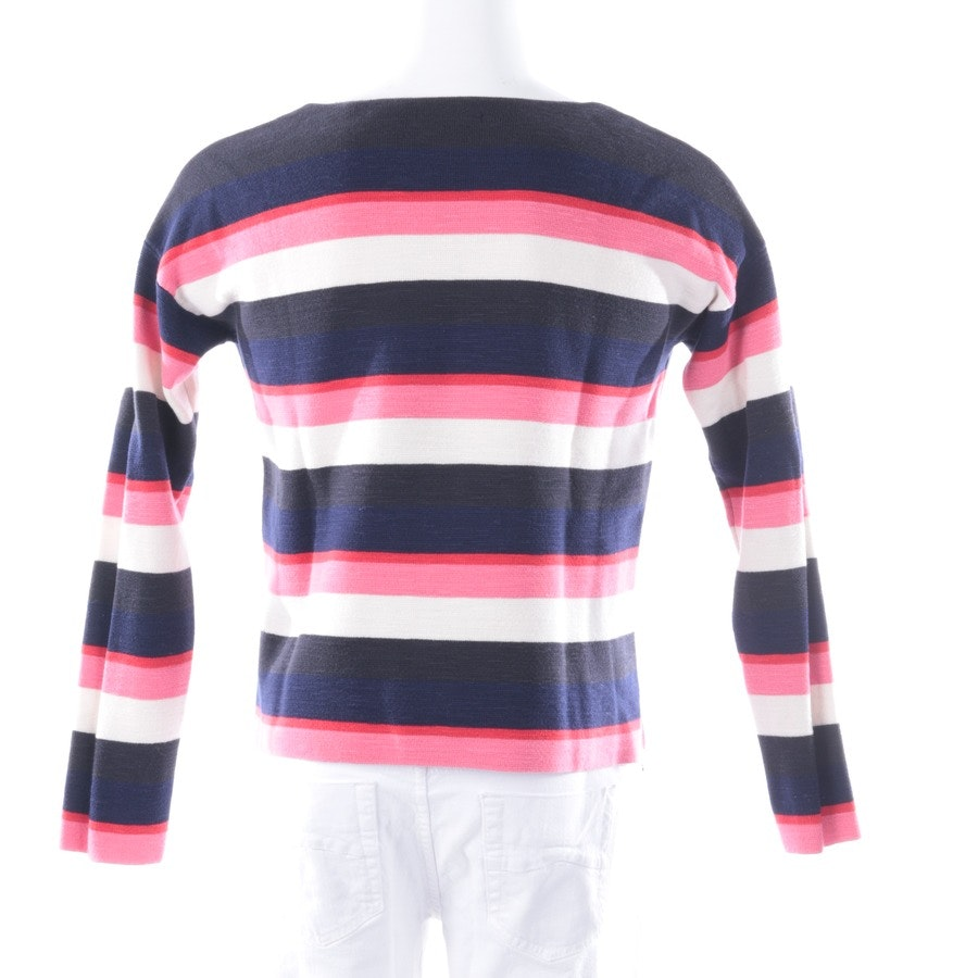 Pullover von Marc O'Polo in Multicolor Gr. M