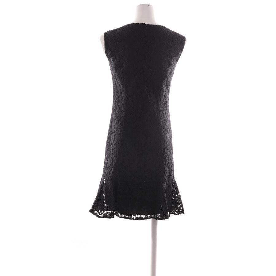 Kleid von Nice Connection in Schwarz Gr. M