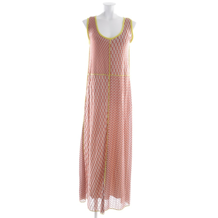 dress from Missoni M in multicolor size 38 IT 44 - new