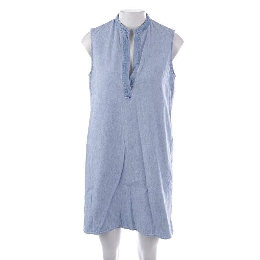 Jeanskleid von Rag & Bone in Blau Gr. S