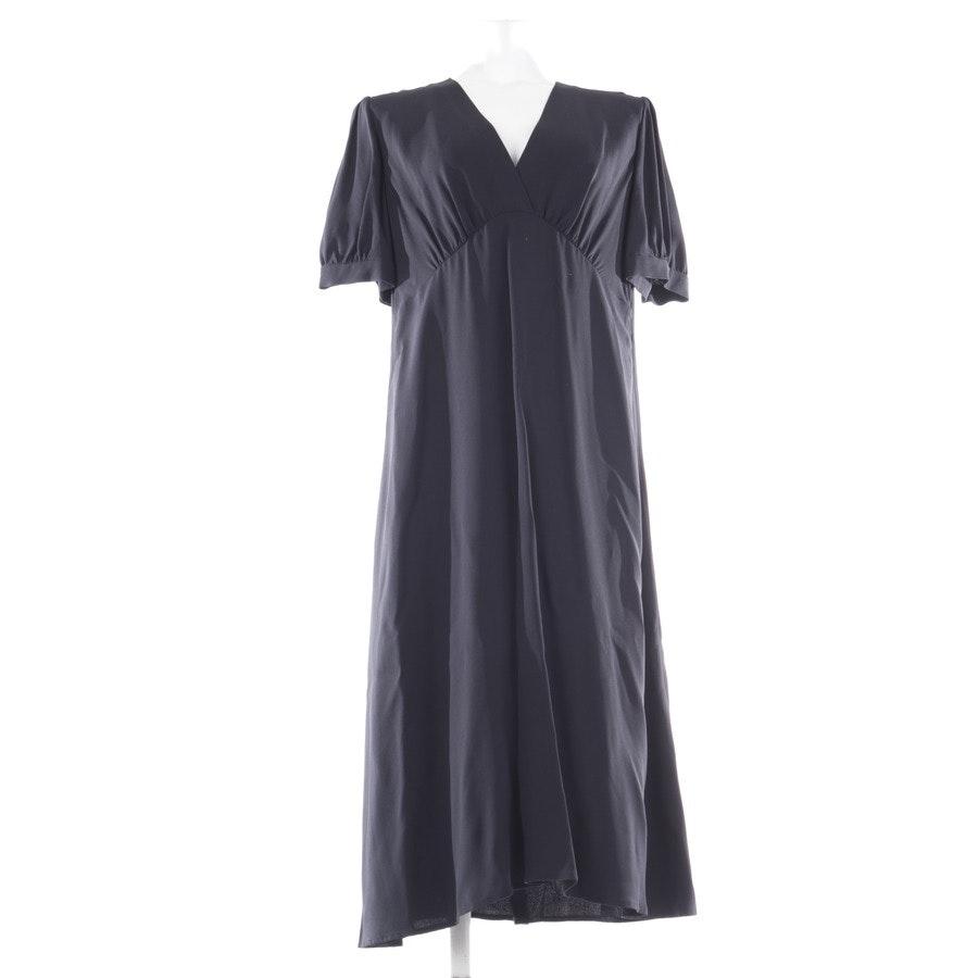 Kleid von A.P.C in Schwarz Gr. 40 FR 42 - Neu