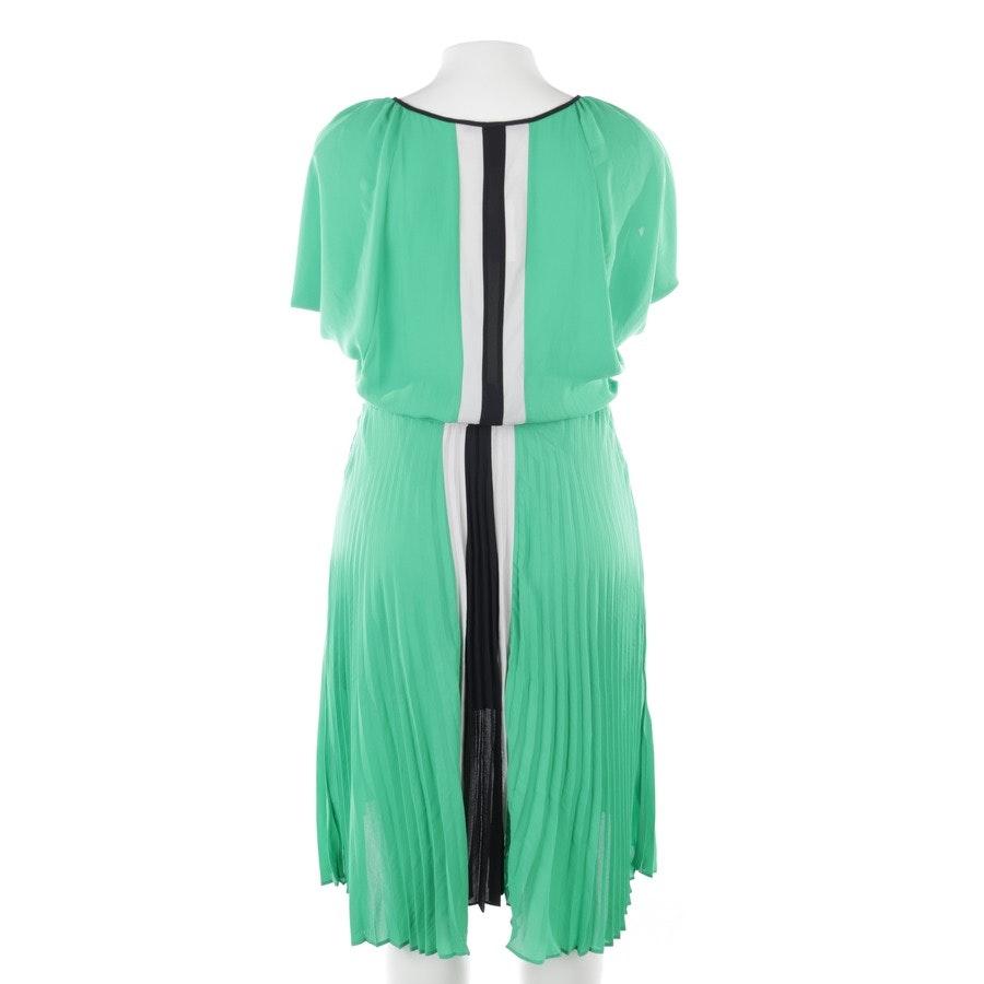 Kleid von BCBG Max Azria in Multicolor Gr. L