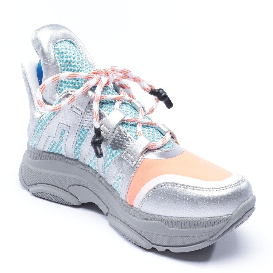 trainers from Essentiel Antwerp in multicolor size D 37 - taconafide - new